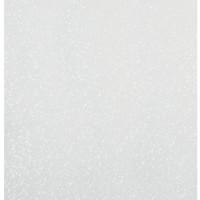 галактика белая