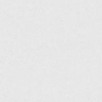 белый перламутр глянц