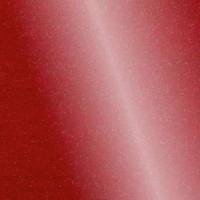 красный штрих глянец