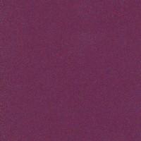 фиолетовый перламутр