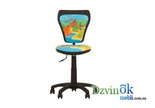 Мини стул
