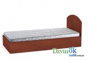 Кровать 90 ДСП