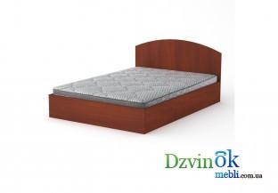 Кровать 140 ДСП