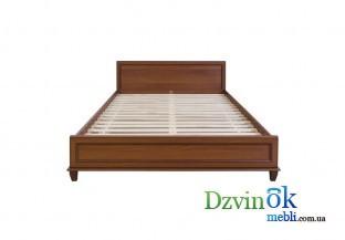 Спальня Роксолана Кровать 2С КТ-551 + вклад
