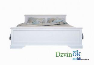 Клео Кровать 160