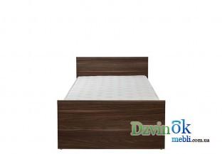 Опен Кровать LOZ90