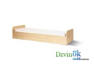 Савана Кровать 1С