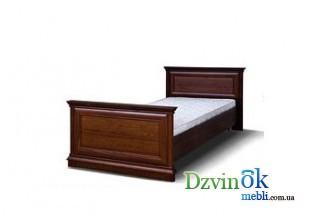 Кантри Кровать 1С
